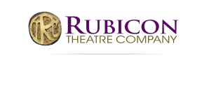 Rubicon Theatre