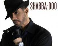 Shabba Doo