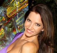 Maya Spielman