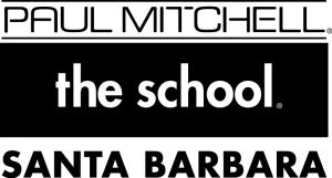 Paul Mitchell School