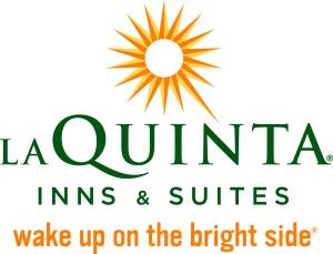 La Quinta Motel