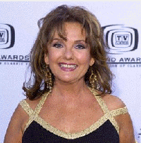 Dawn Wells - Listal Mary ann gilligan island adorable