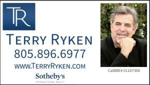 Terry Ryken - Sotheby's