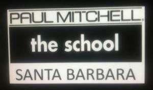 Paul Mitchell