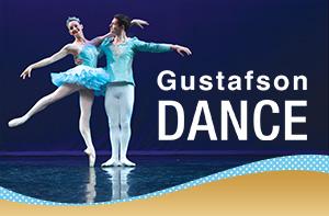 Gustafson Dance