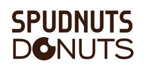 Spudnut Donuts