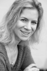 Allison Gustafson