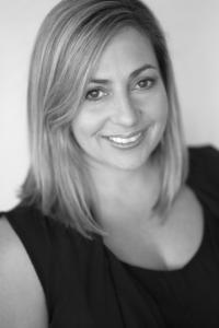 Nicole Comella