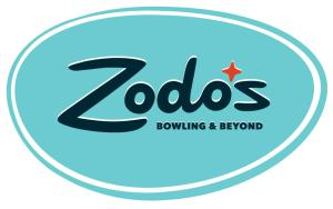 Zodos's — Bowling and Beyond