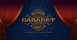 Magic Cabaret Castle