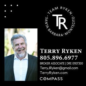 Terry Ryken Real Estate