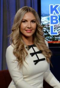Valentina Yazykova
